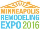 Minneapolis Remodeling Expo