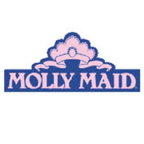 MOLLY MAID OF DFW