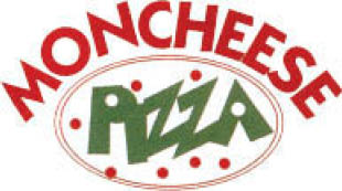 Moncheese Pizza