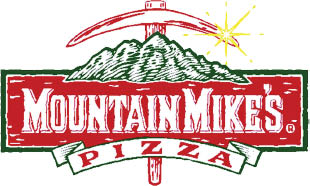 Mt. Mikes Pizza