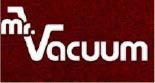 Mr. Vacuum & Vapor