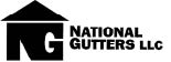 National Gutters