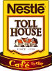 Nestle Toll House Cafe