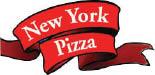 First Bite New York Pizza