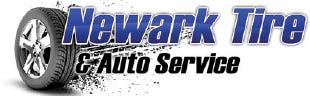 Newark Tire & Auto Service