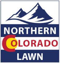 Northern Colorado Lawn Care