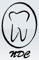 Nobscot Dental Care