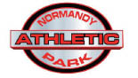 Normandy Park Athletic
