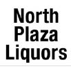 North Plaza Liquors