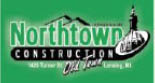 Northtown Construction