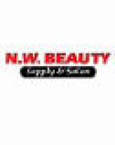 Northwest Beauty Supply & Salon