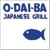 O Dai Ba Japanese Grill