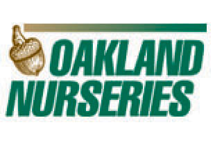 Oakland Nurseries HOME Store
