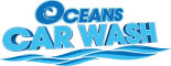 OCEANS CAR WASH