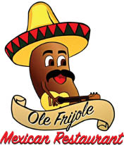 Ole Frijole Mexican Restaurant