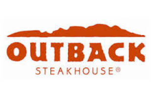 OUTBACK STEAKHOUSE OF BAYSIDE