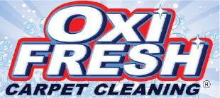 Oxi Fresh of South Jersey