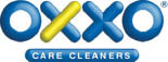 OXXO CLEANERS-COOPER CITY