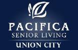 Pacifica Senior Living - Union City