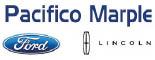 Pacifico Marple Ford Lincoln
