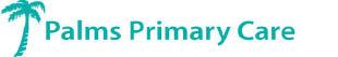 Palms Primary Care