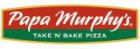 Papa Murphy's Pizza in Windsor