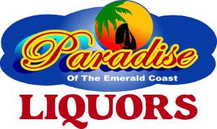 Paradise Liquors (Maryesther)
