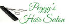 Peggy's Hair Salon  ##