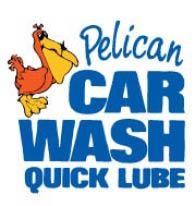 Pelican Car Wash