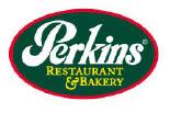 PERKINS - WEST ST.  PAUL