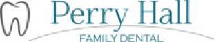 Perry Hall Family Dental