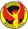 Phx Weight Loss