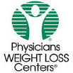 Physician's Weight Loss Center-Beachwood