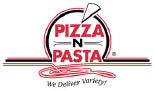 Pizza-N-Pasta Shakopee
