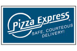 Pizza Express-Glen Burnie