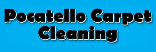 Pocatello Carpet Cleaning