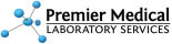 Premier Medical Laboratory Services - East Orlando