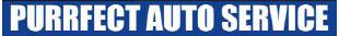 Purrfect Auto West Covina