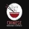 Qwik Chinese