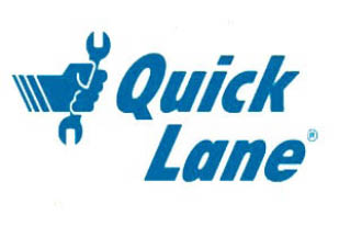 Quicklane Malloy Ford