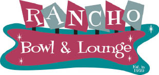 Rancho Bowl