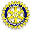 Rotary Club Of Marin Sunrise Foundation
