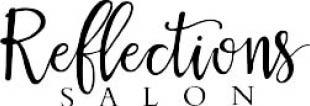 Reflections Hair & Nail Design