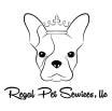 Regal Pet Services