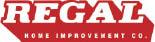 Regal Home Improvement