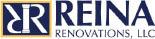 REINA RENOVATIONS LLC