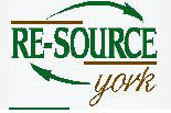 Resource York