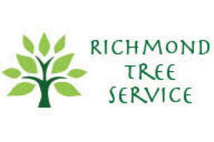 Richmond Tree Service*