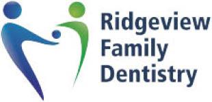 Ridgeview Family Dentistry