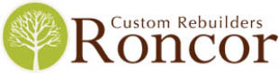 Roncor Custom Builders